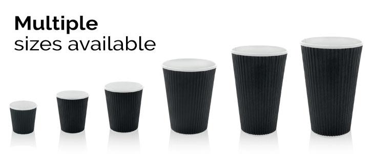 ripple-black-multiple-sizes-web.jpg